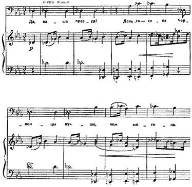 Моцарт плач по любви ноты для фортепиано