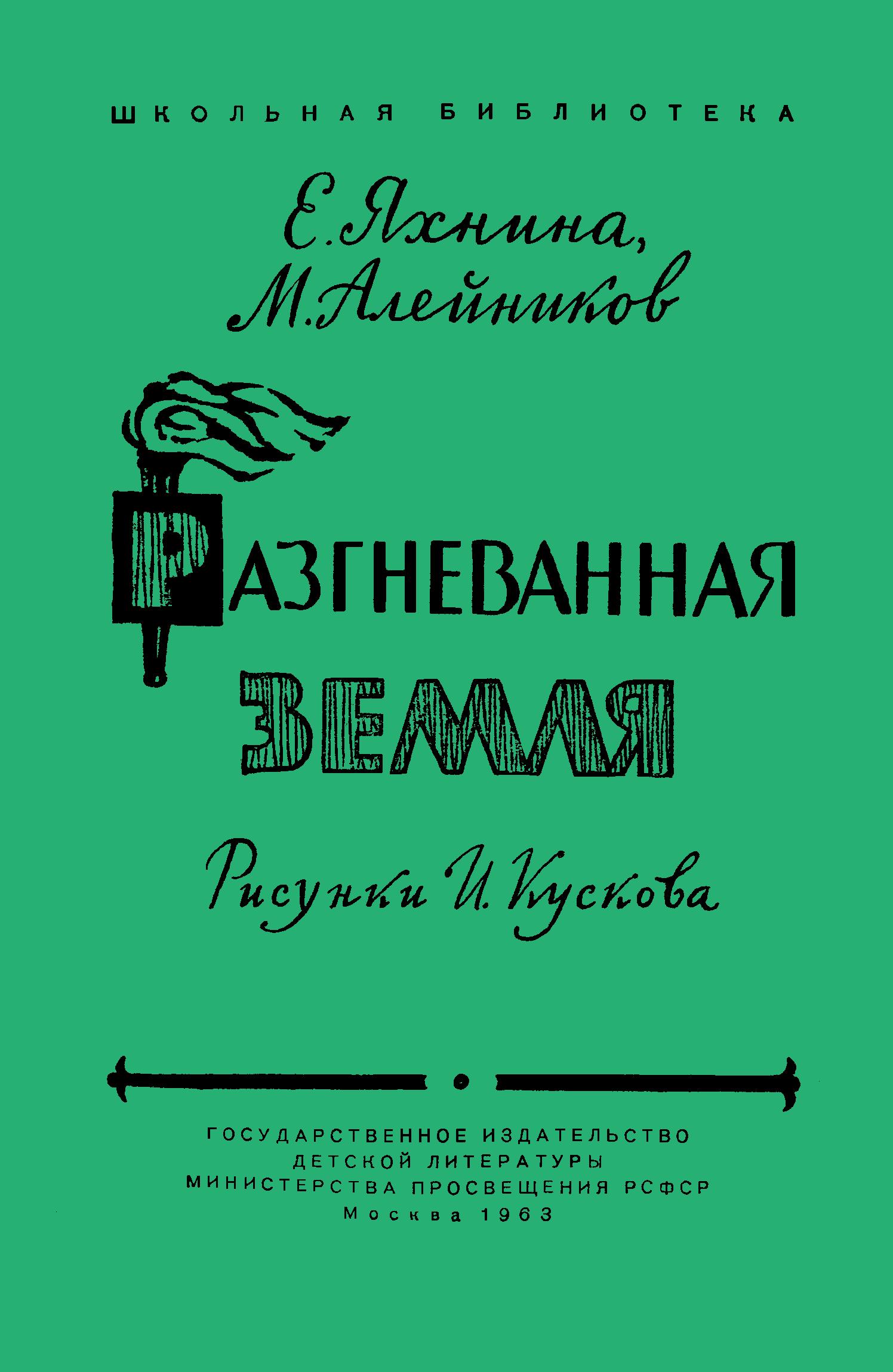 Обои молния, зеленая, пуговица, закладка, чехол, ткань. Разное foto 2