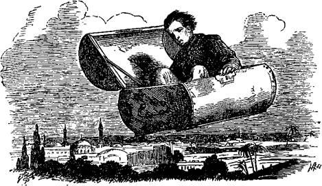 ханс андерсен сказки расcказанные детям новые сказки