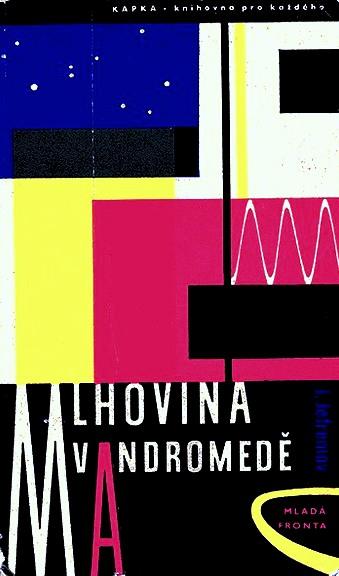 Okrajové seznámení s autory fejetonů (Neruda, Čapek, Křesťan), upozornění.