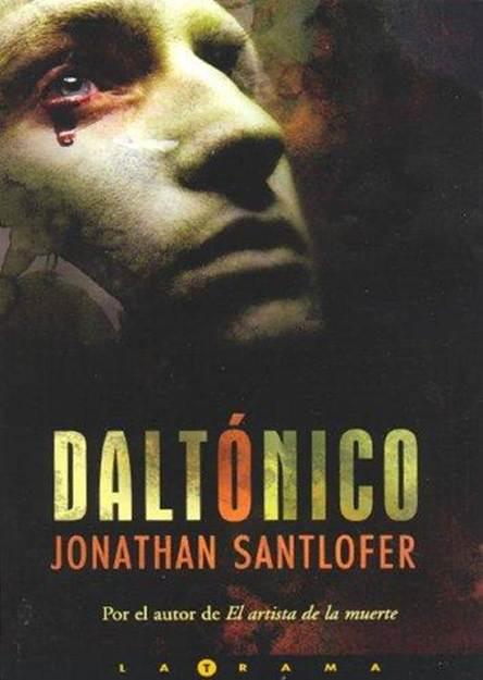 Language  Español   Genre thriller 9b39480e5e2