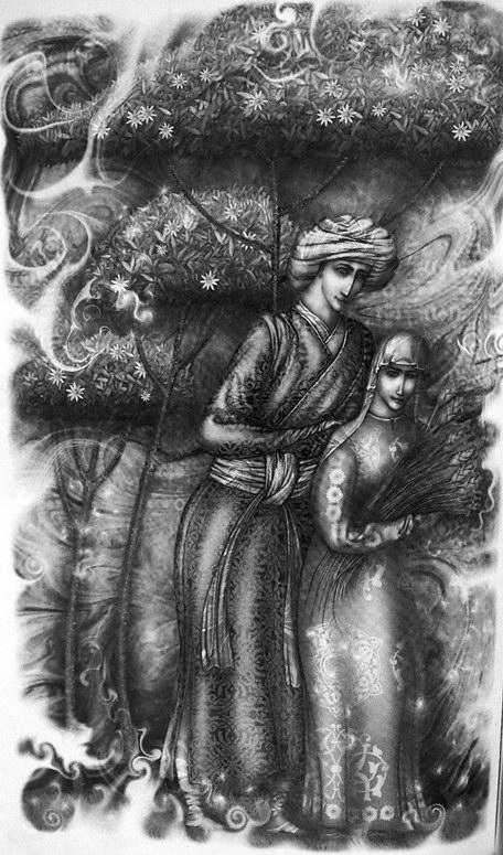 Открывает влагалище сквозь слезы ебет прекрасную жену