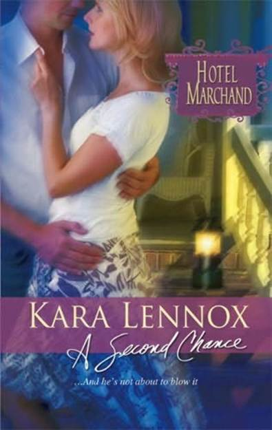 reluctant partners lennox kara