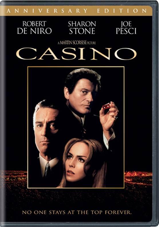 Nicholas Pileggi. Casino Amor y honor en Las Vegas 38585e0248d