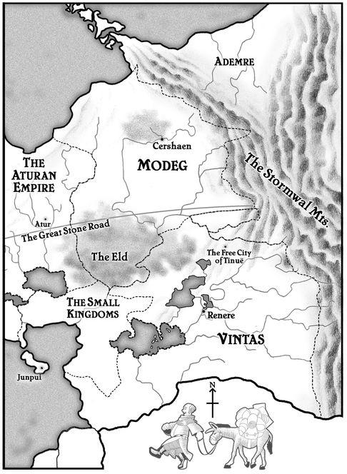 Patrick Rothfuss. The Wise Mans Fear on miller map, marshall map, martin map, russin map, pierce map, brown map,
